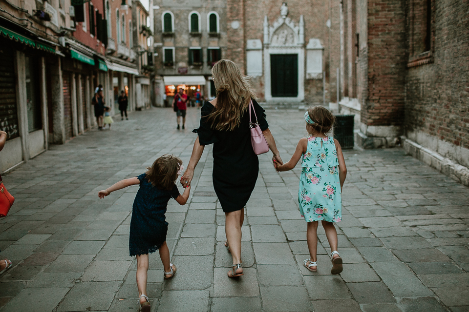 Venice Italy Family photographers-1060.jpg