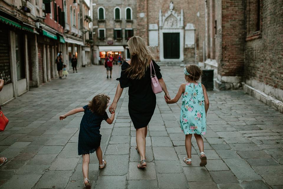 Venice Italy Family photographers-1060.jpg