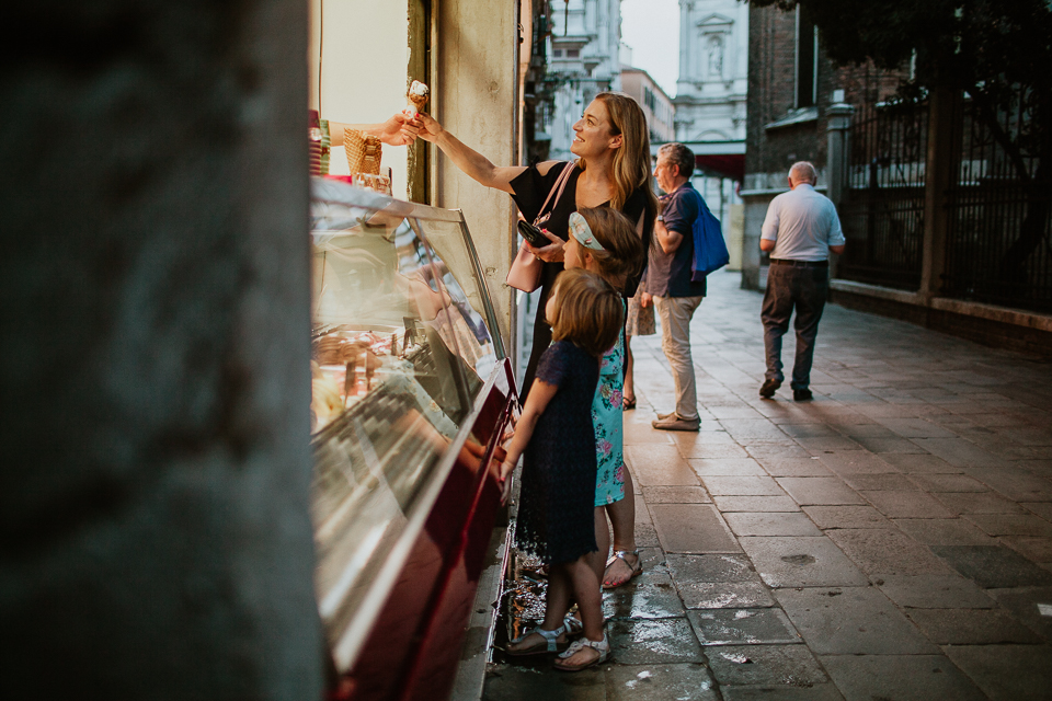 Venice Italy Family photographers-1063.jpg