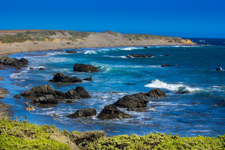 California Coast_IMG_1222-5184 x 3456-019.jpg