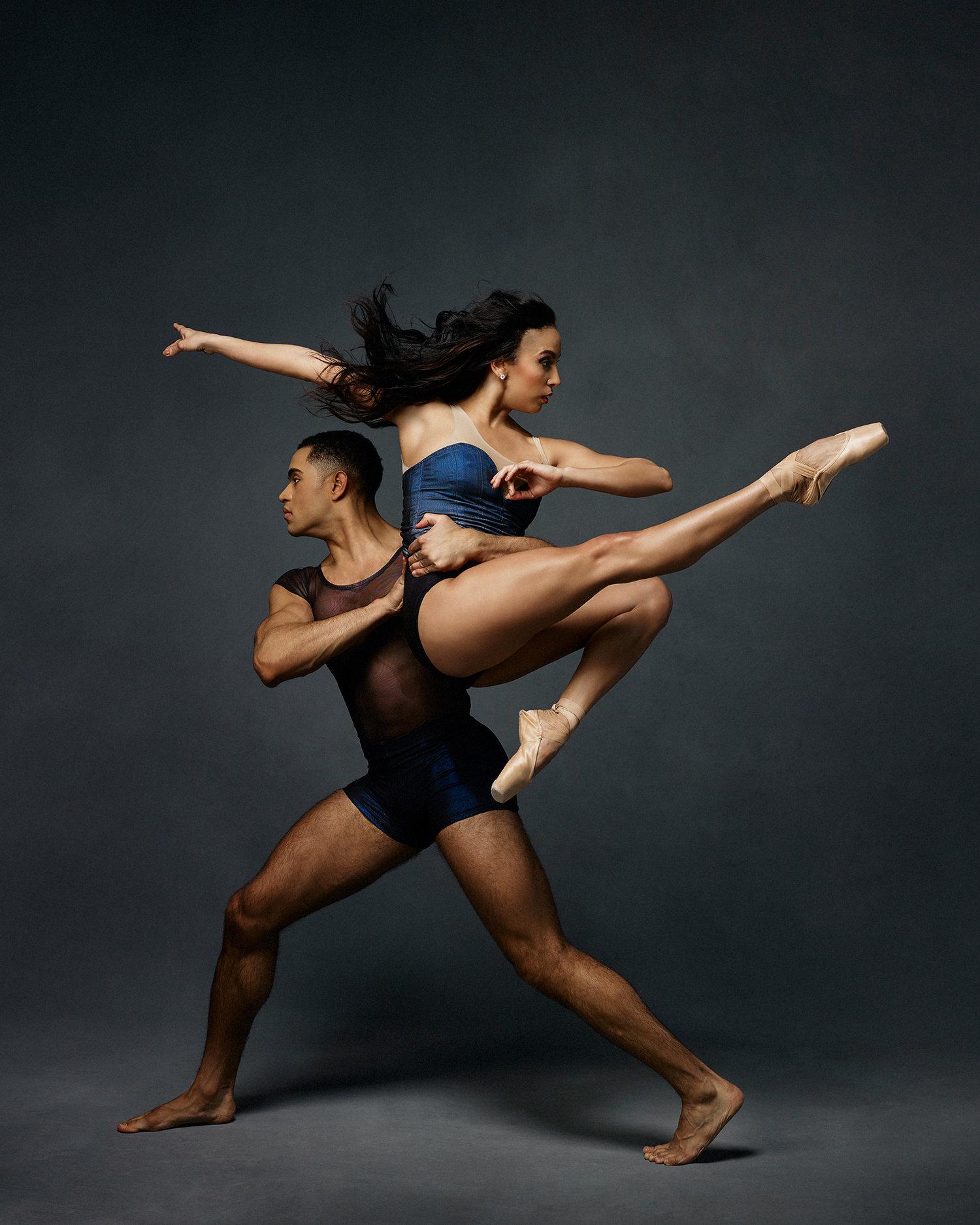 Ballet_Directors-Choice.jpg