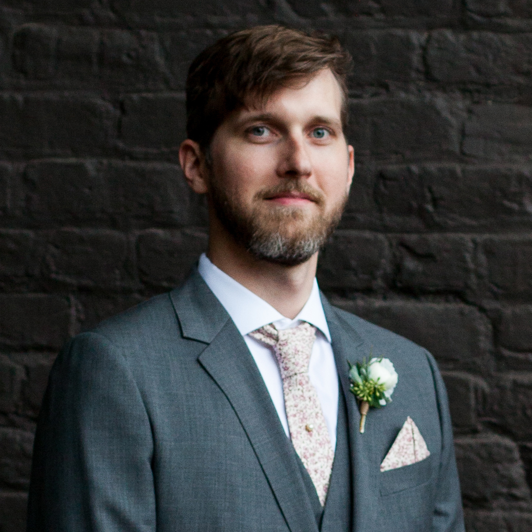 DustinWeddingCropped.jpg