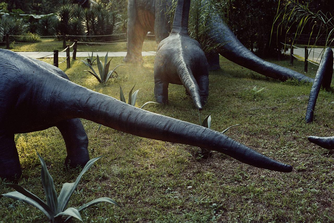 5_Dino World I.jpg