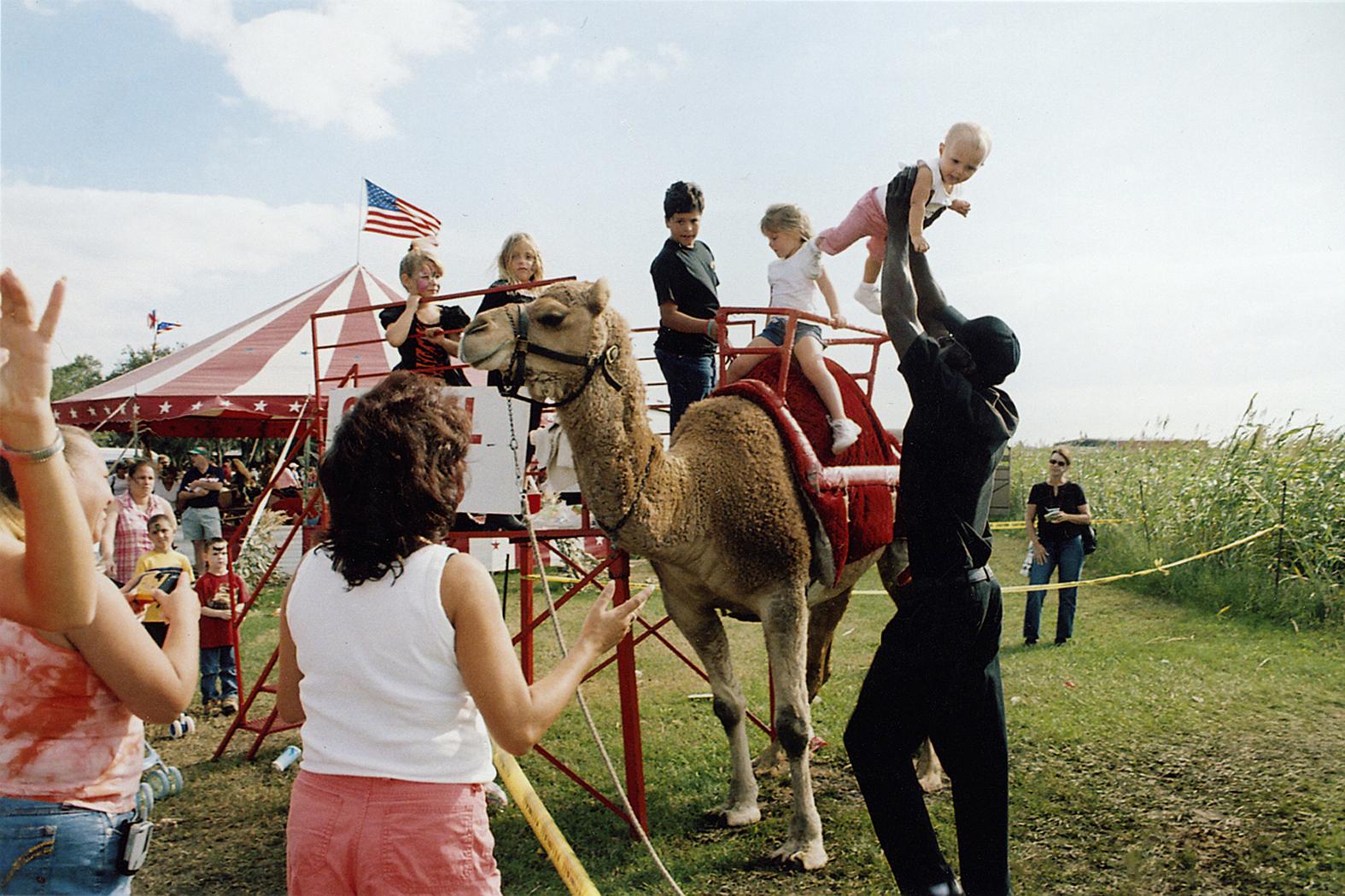 4_Camel Ride.jpg