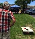 mraz-cornhole-tournament