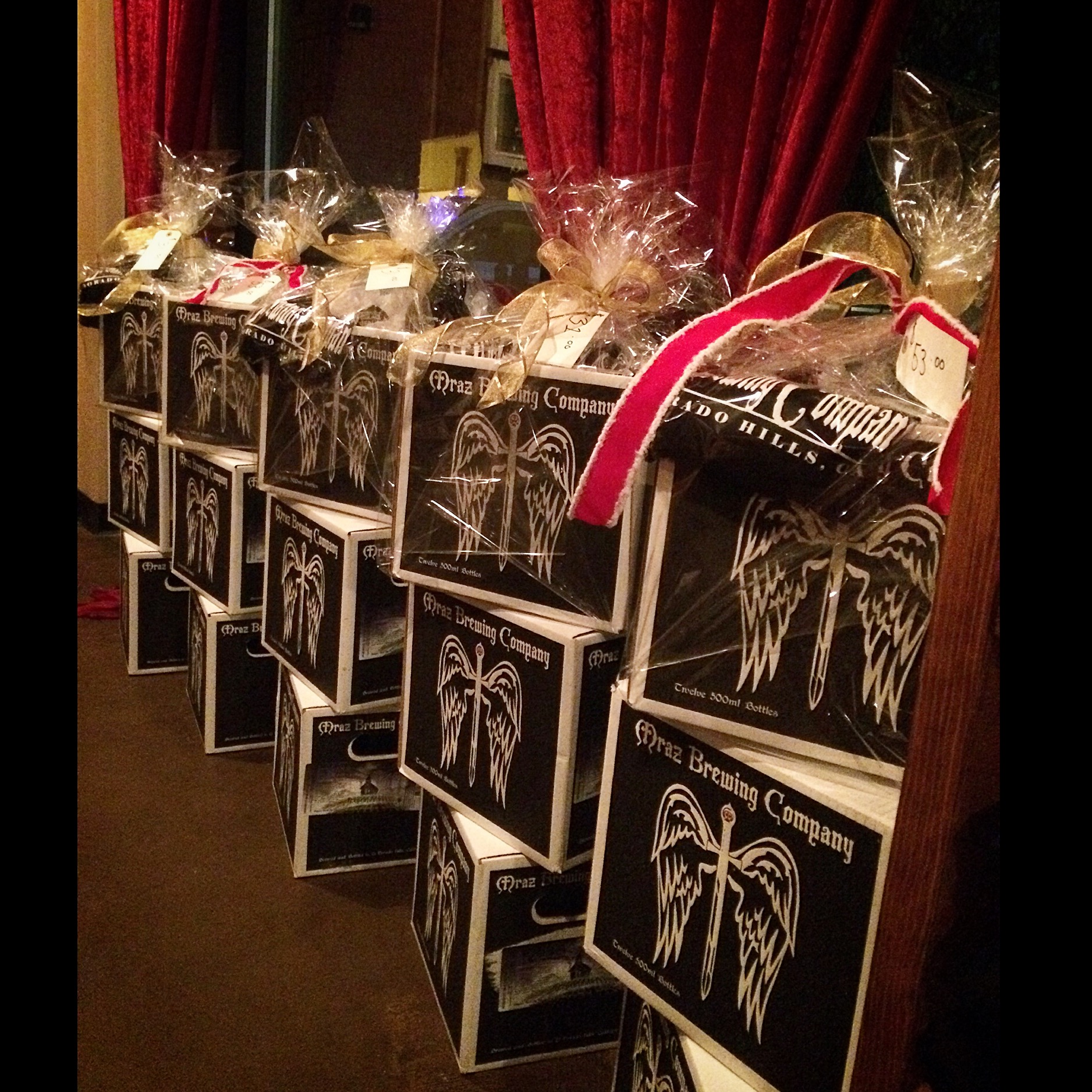 mraz-brewing-holiday-gift-boxes