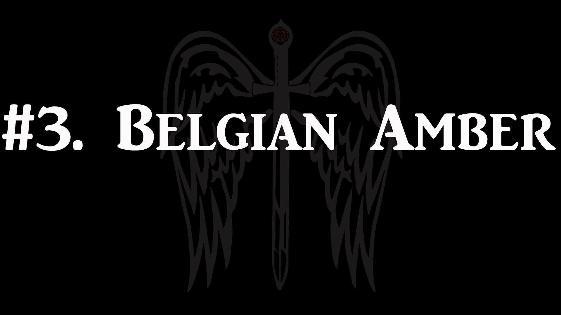 belgian-amber.jpg
