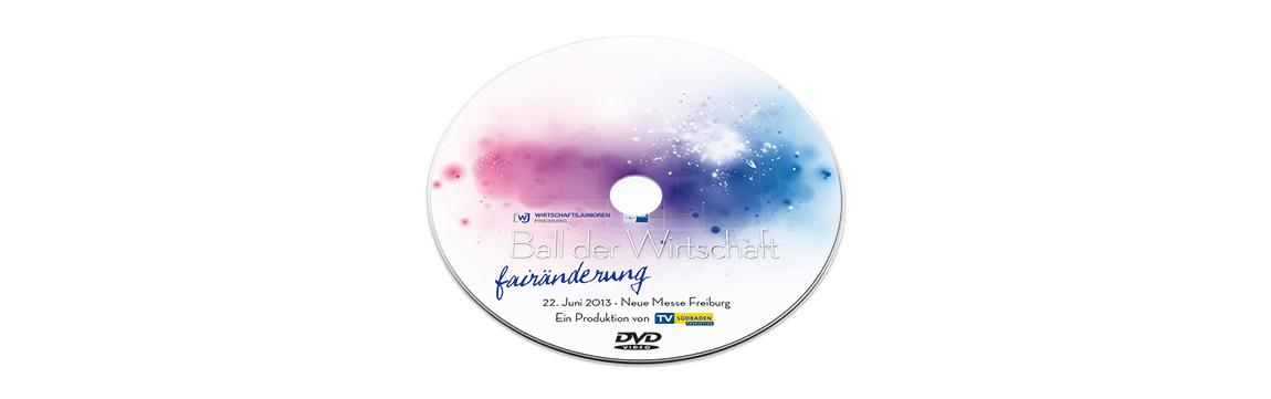 flowid-works-print-bdw-cd.jpg