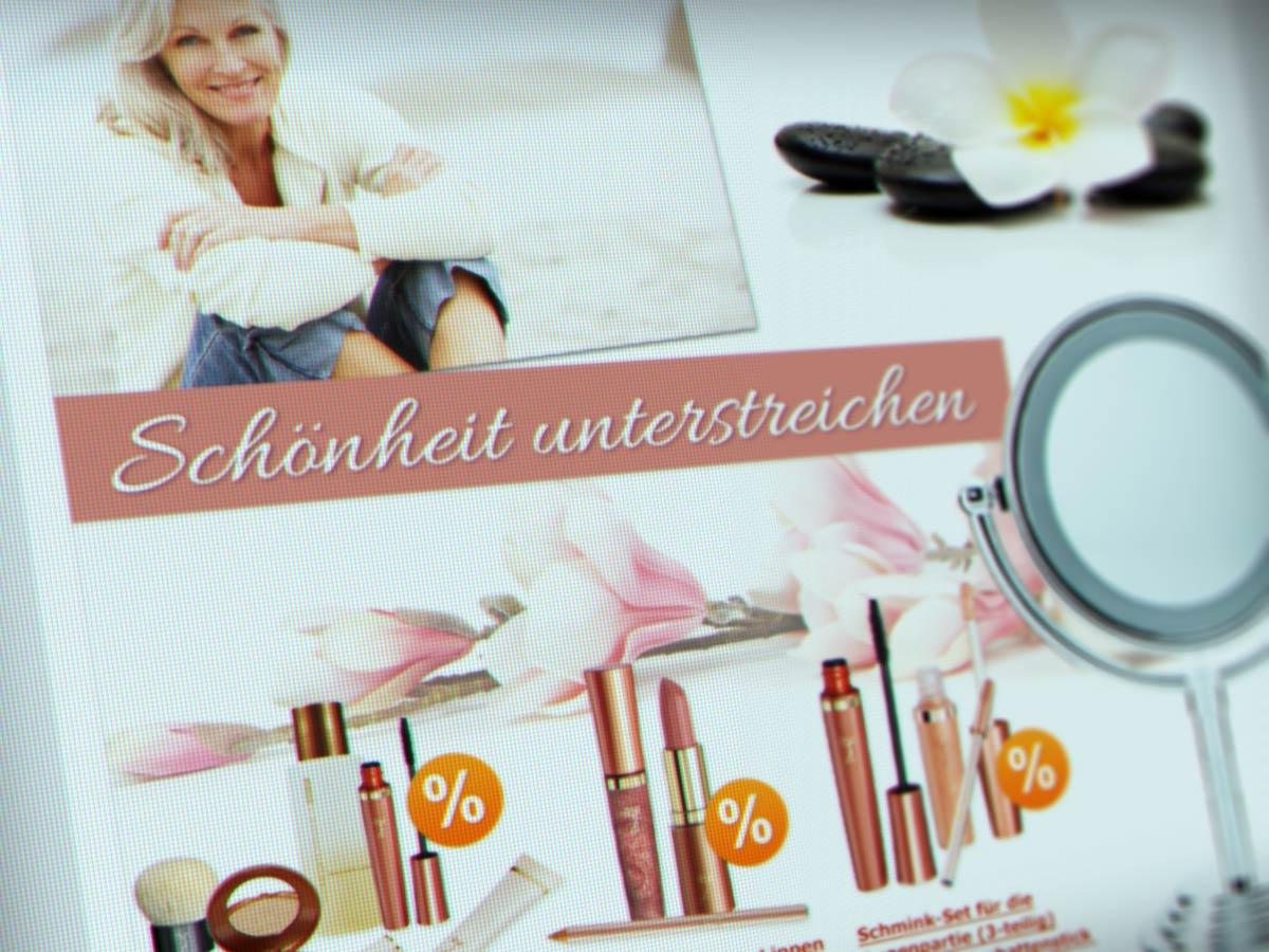 flowid-works-readersdigest-themenwelt-kosmetik-still02.jpg