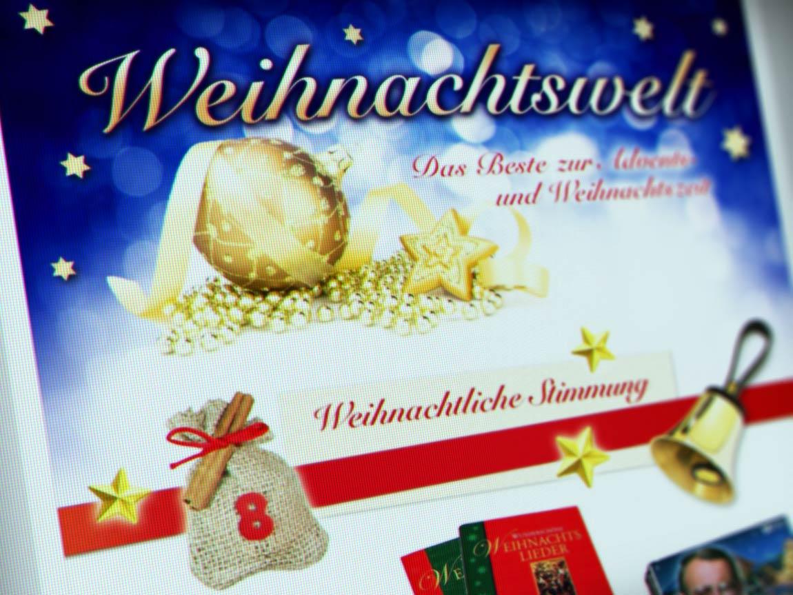 flowid-works-readersdigest-themenwelt-weihnachten-still02.jpg