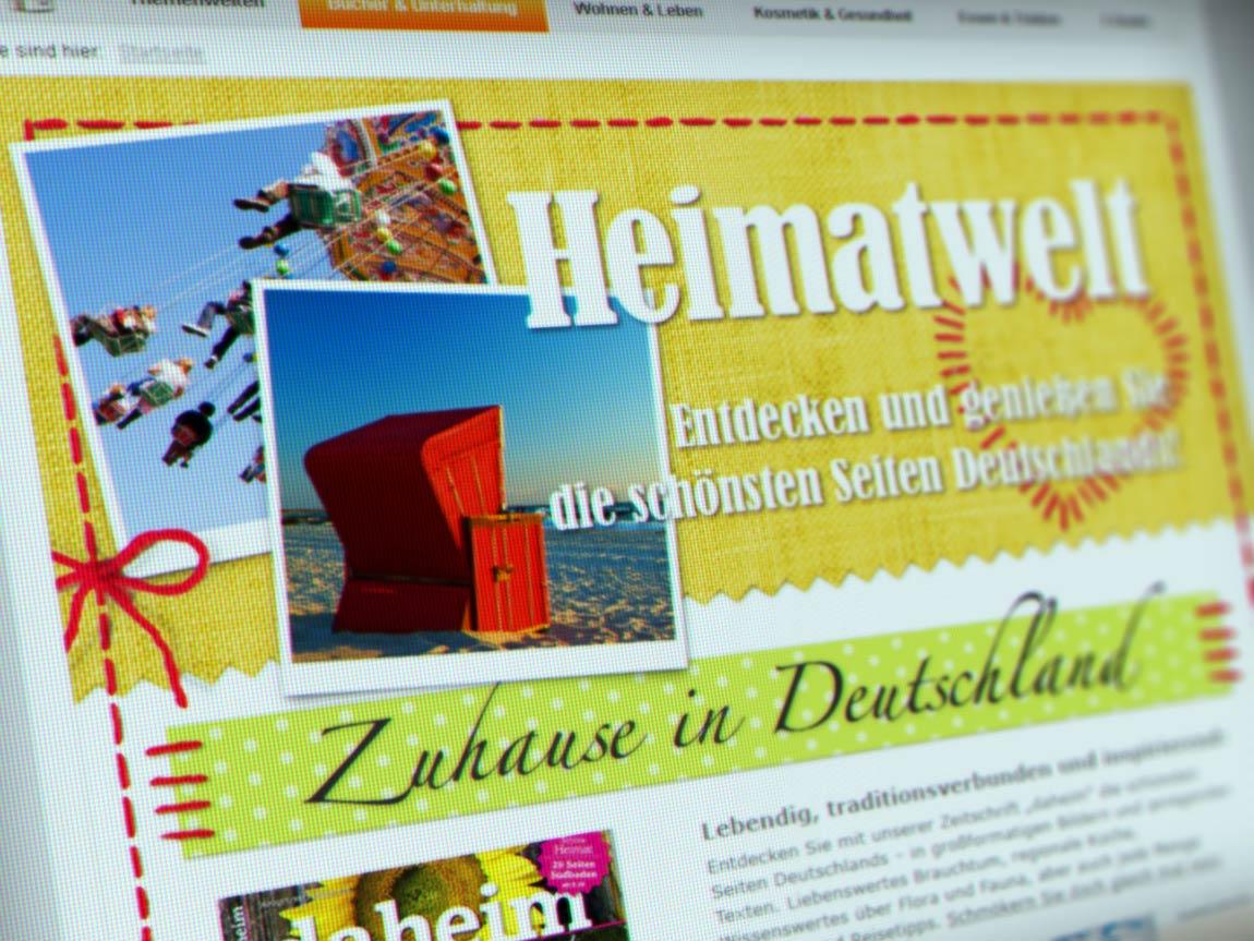 flowid-works-readersdigest-themenwelt-heimat-still01.jpg