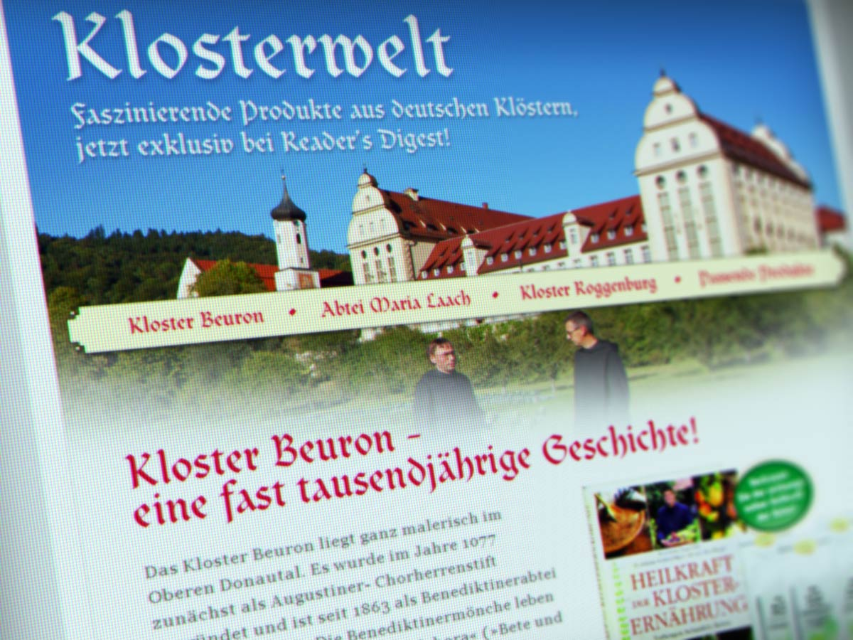 flowid-works-readersdigest-themenwelt-kloster-still01.jpg