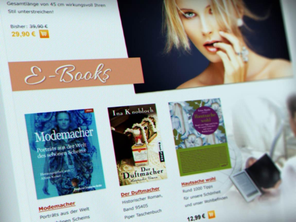 flowid-works-readersdigest-themenwelt-kosmetik-still03.jpg
