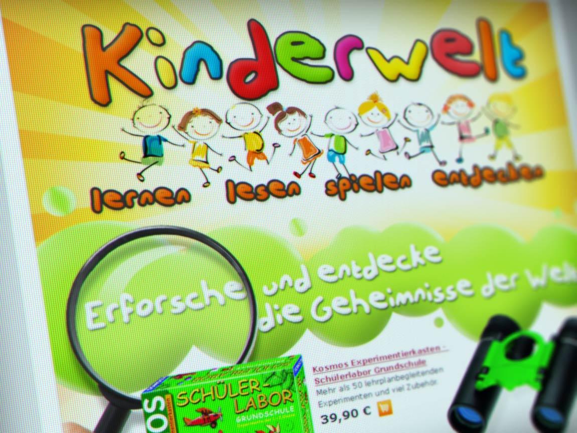 flowid-works-readersdigest-themenwelt-kinder-still01.jpg