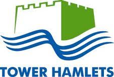 TowerHamlets.jpg
