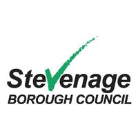 Stevenage-Borough-Council_500x500_thumb.png