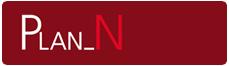 logo_plann4.png