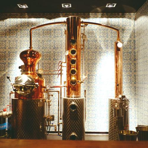 destillieranlage.jpg