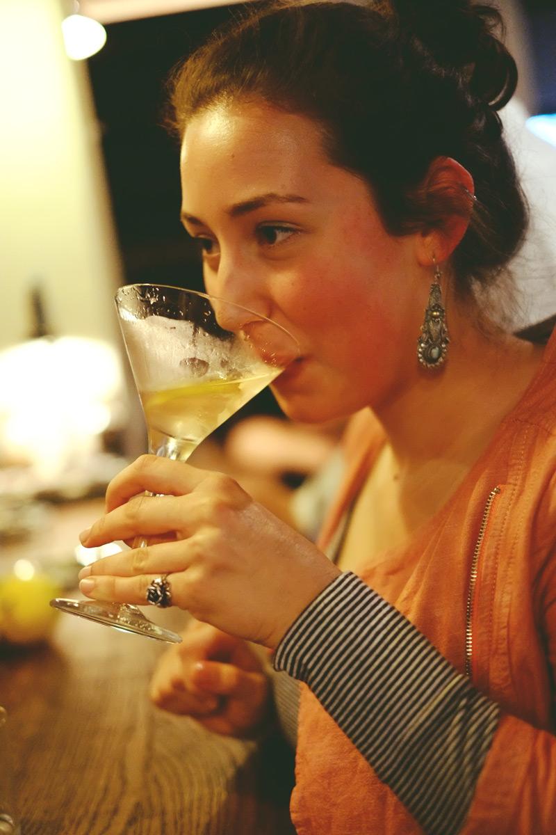 martini1.jpg