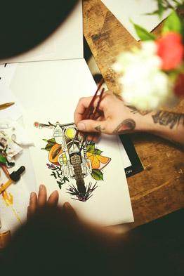 zeichnung.jpg