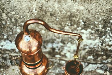 destille-monchique.jpg