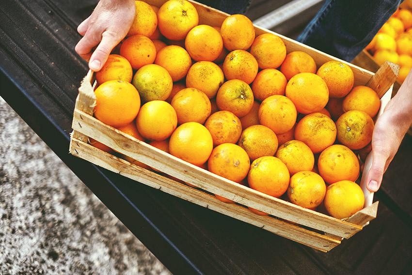 pickup-orangen.jpg