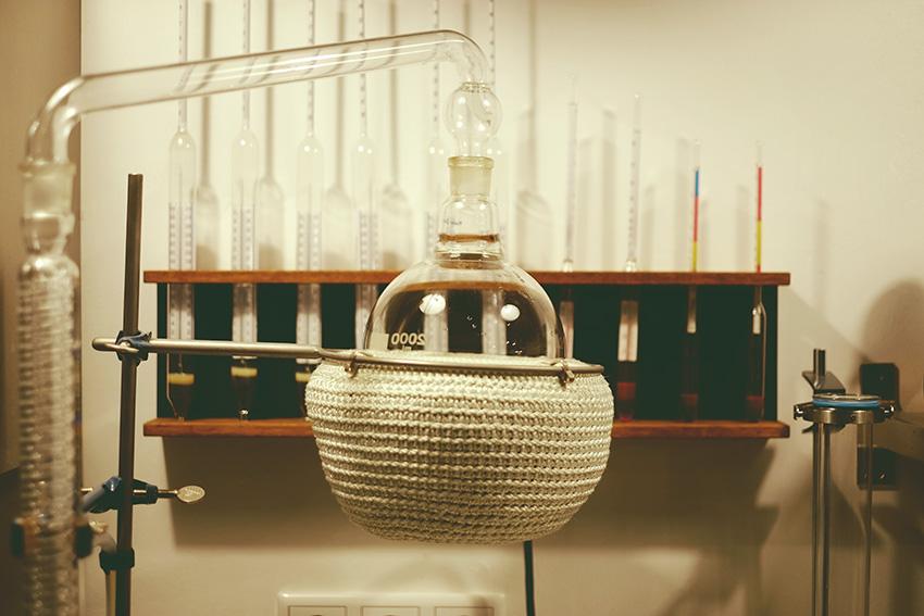 KF_5l-destillerie.jpg