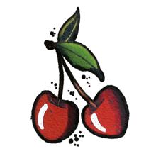 sauerkirsche-tattoo.png