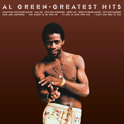 Al+Greens+Greatest+Hits.png