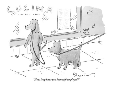 danny-shanahan-how-long-have-you-been-self-employed-new-yorker-cartoon.jpg