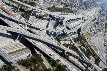 highway:meridians.jpg