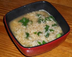 ricesoupbowl.jpg