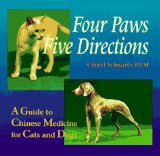 4paws5directions.jpg