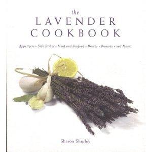 lavendercookbook.jpg
