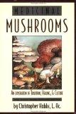 medicinalmushrooms.jpg