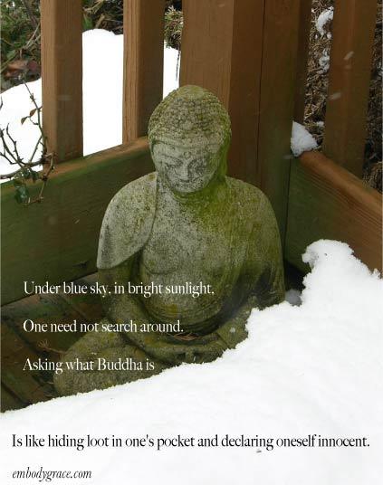 buddhasnow.jpg