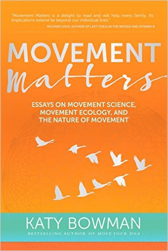 movementmatters.jpg