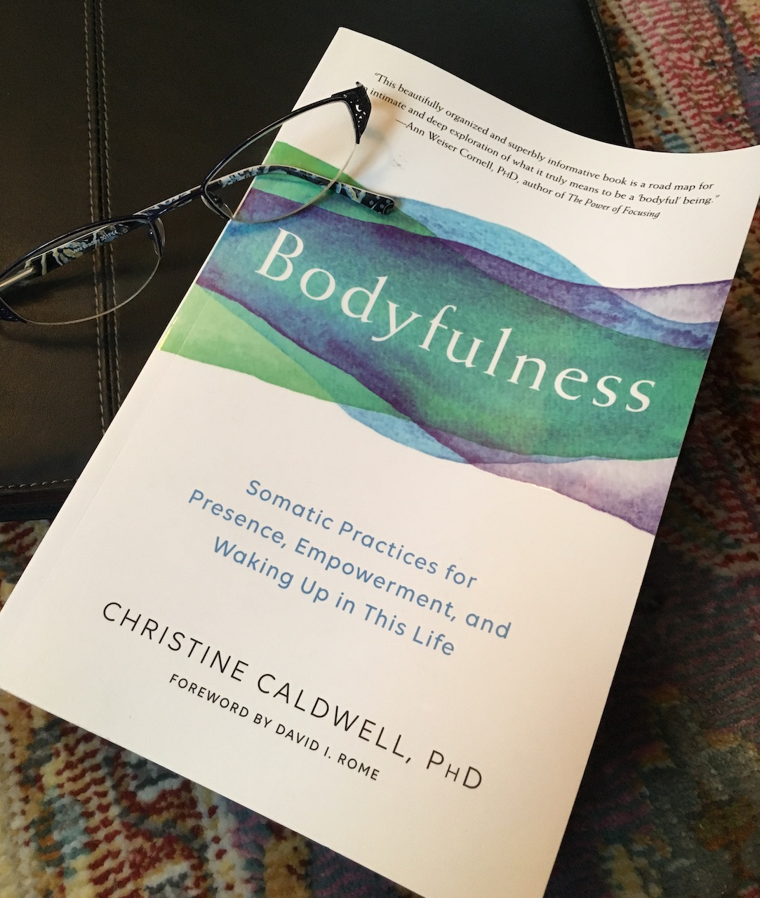 bodyfulness.jpg