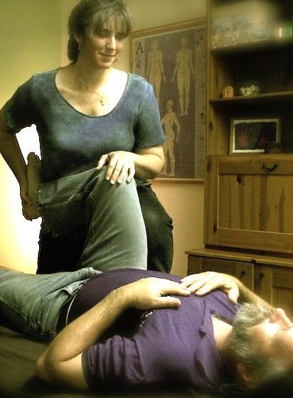 EG.Bodywork.Bill.Vert.6:21:14.jpg