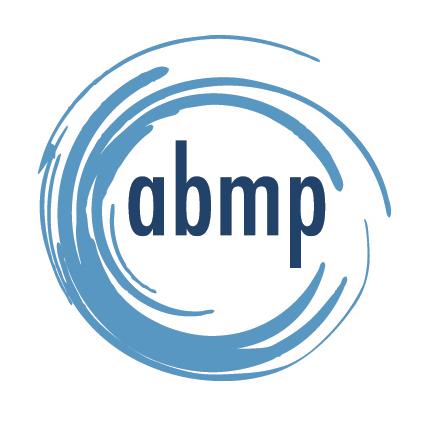 ABMP_Color.jpeg