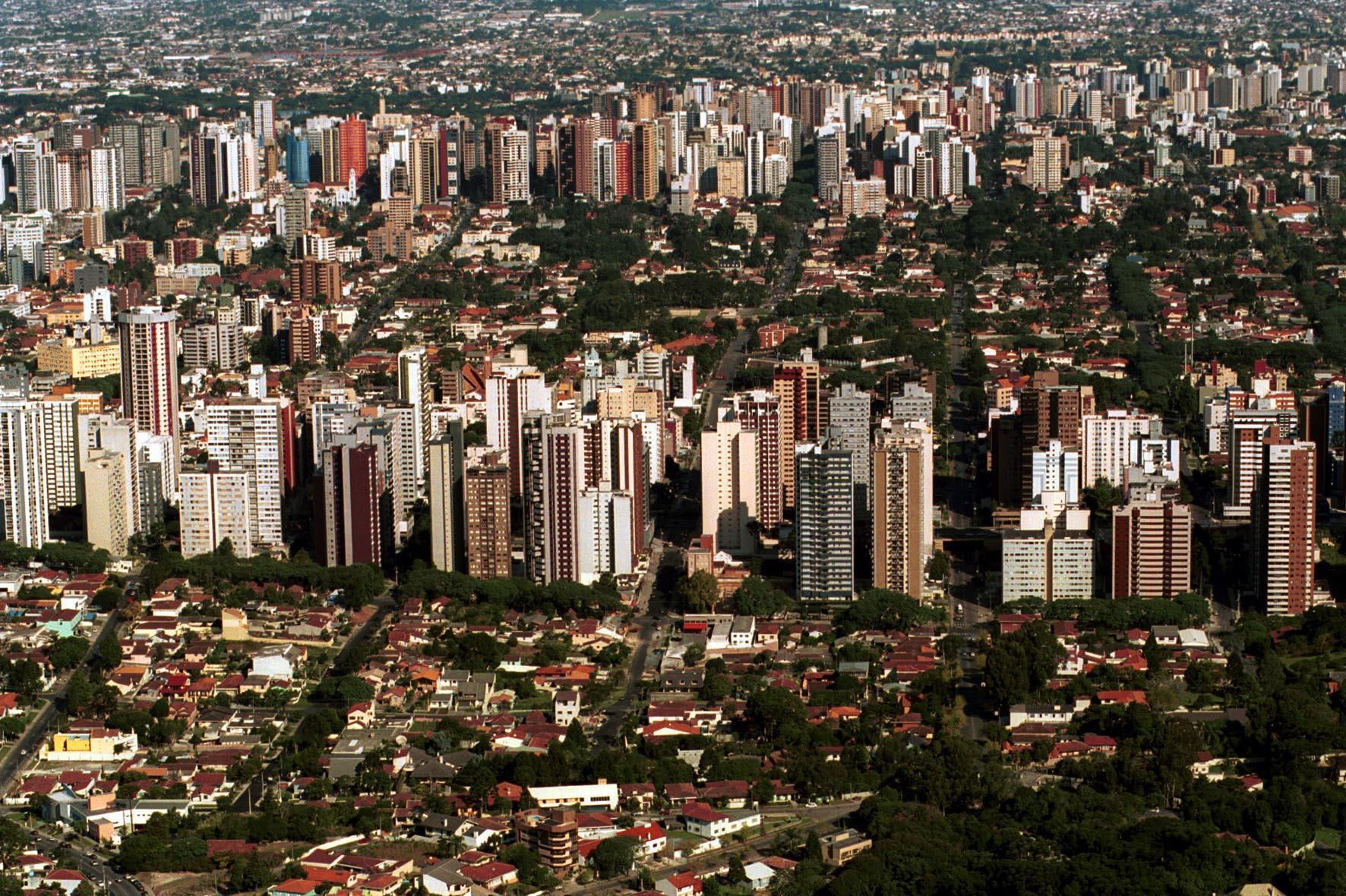 bairro bigorrilho_vista aérea.jpg