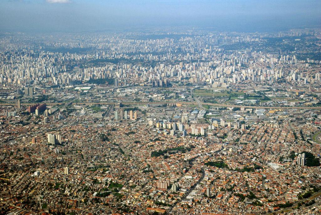 vista_passaro_cidades_31.jpg