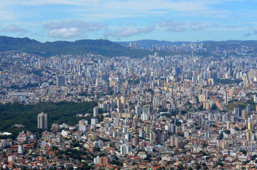 vista_passaro_cidades_11.jpg