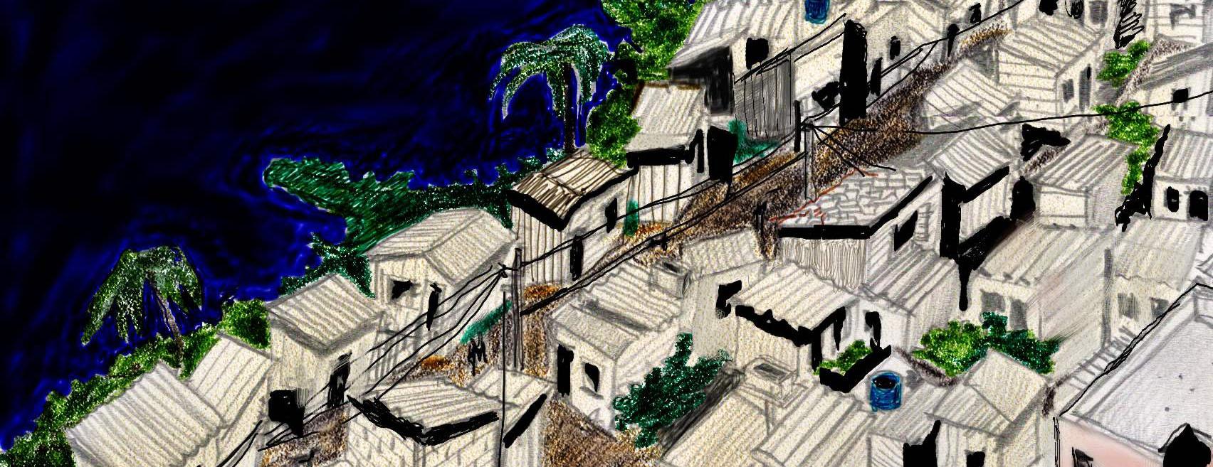 favelacorte.jpg