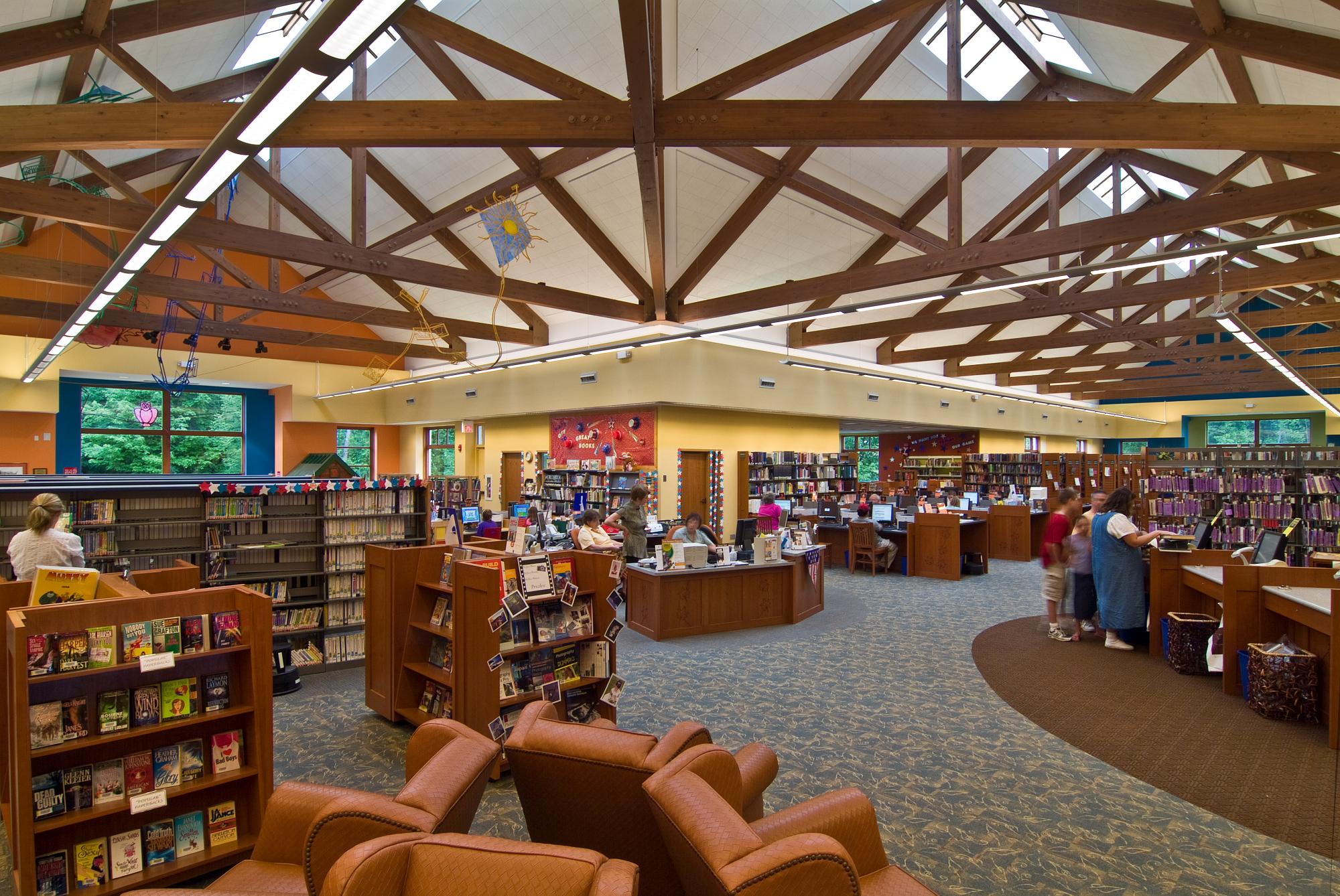 Brecksville_Public Library02.JPG