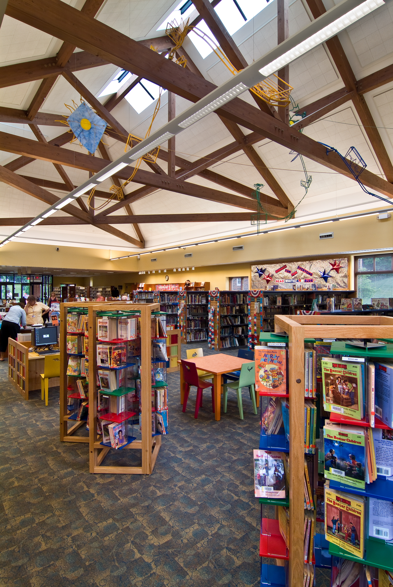Brecksville_Public Library04.JPG