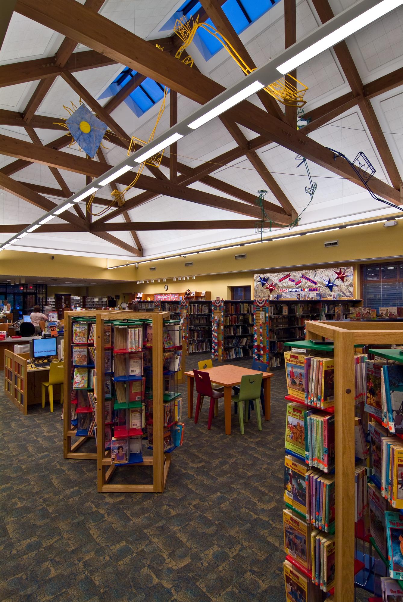 Brecksville_Public Library09.JPG