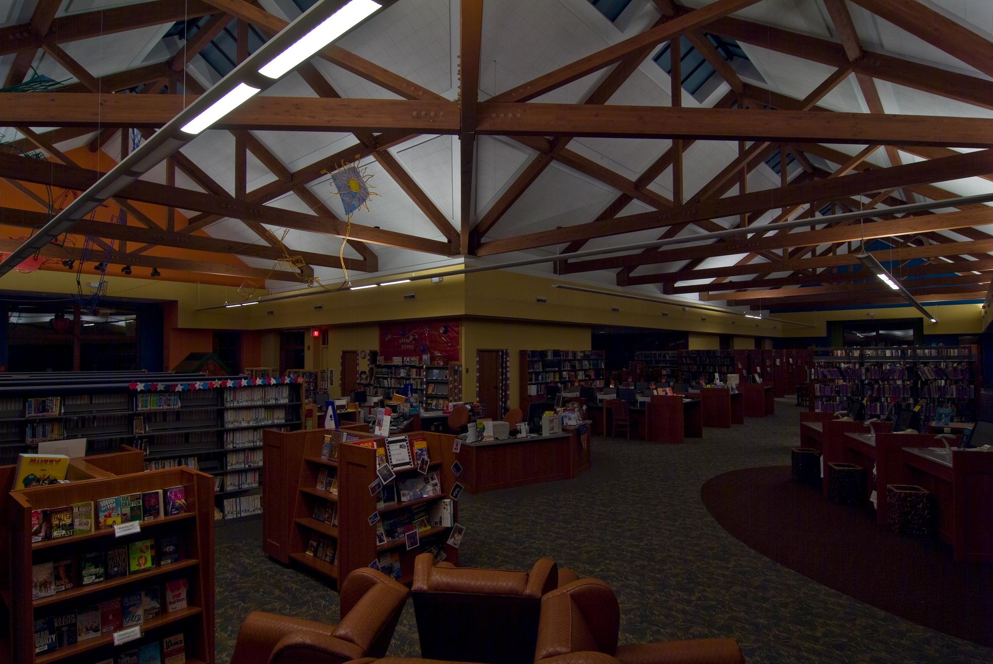 Brecksville_Public Library11.JPG