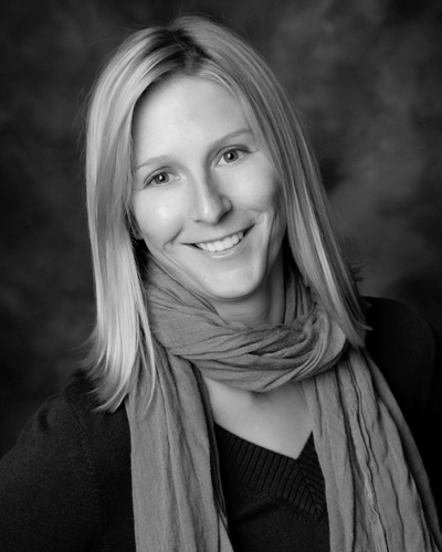 Ardra Paige Zinkon President | Director of Lighting Design