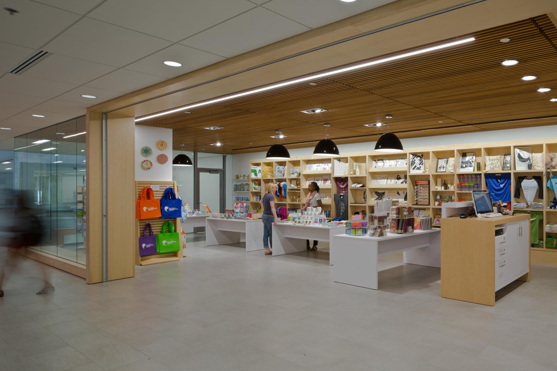 CBus Metro Library-1.jpg